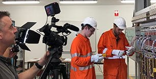 Safety & Training Videos Melbourne